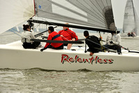 2015 Charleston Race Week A_0635