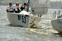 2015 Charleston Race Week B 628