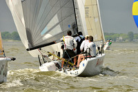 2015 Charleston Race Week B 637