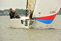2015 Charleston Race Week A_0675