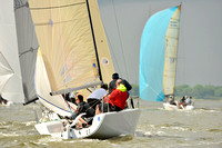 2015 Charleston Race Week B 641