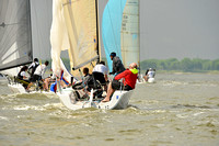 2015 Charleston Race Week B 642