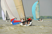 2015 Charleston Race Week B 645