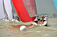 2015 Charleston Race Week B 631