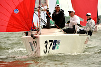 2015 Charleston Race Week E 163