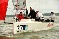 2015 Charleston Race Week E 165