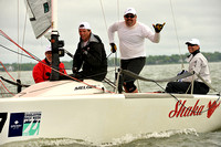 2015 Charleston Race Week E 166