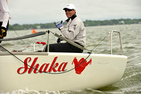 2015 Charleston Race Week E 167