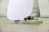 2015 Charleston Race Week A_0619