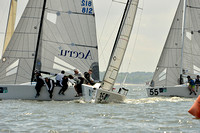 2015 Charleston Race Week B 596