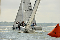 2015 Charleston Race Week B 597