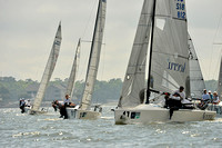 2015 Charleston Race Week B 598