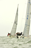 2015 Charleston Race Week A_0397