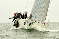 2015 Charleston Race Week A_0400