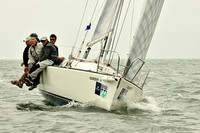 2015 Charleston Race Week A_0404