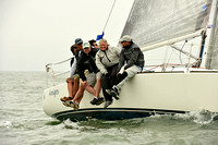 2015 Charleston Race Week A_0406
