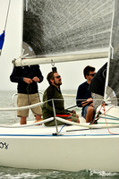 2015 Charleston Race Week A_0582