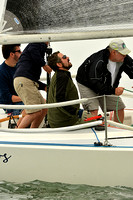 2015 Charleston Race Week A_0584