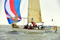 2015 Charleston Race Week A_0290