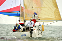 2015 Charleston Race Week A_0293