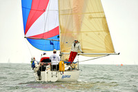 2015 Charleston Race Week A_0295