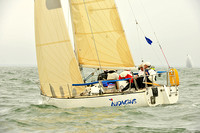 2015 Charleston Race Week A_0445