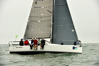 2015 Charleston Race Week A_0369