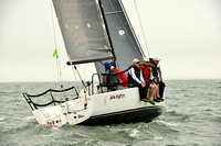 2015 Charleston Race Week A_0380