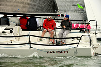 2015 Charleston Race Week A_0381