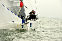 2015 Charleston Race Week A_0570
