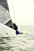 2015 Charleston Race Week A_0571