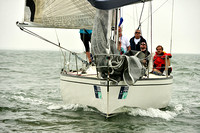 2015 Charleston Race Week A_0304