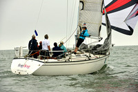 2015 Charleston Race Week A_0313