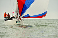 2015 Charleston Race Week A_0195