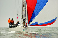 2015 Charleston Race Week A_0196