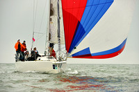 2015 Charleston Race Week A_0197