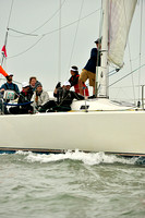2015 Charleston Race Week A_0198