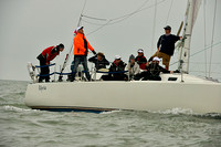 2015 Charleston Race Week A_0200