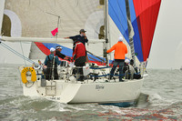 2015 Charleston Race Week A_0204