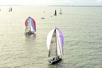 2015 Charleston Race Week C 506