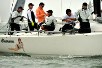 2015 Charleston Race Week A_0100