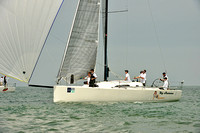 2015 Charleston Race Week B 005