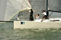 2015 Charleston Race Week B 007