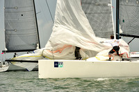 2015 Charleston Race Week B 010