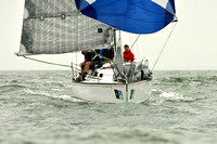2015 Charleston Race Week A_0317