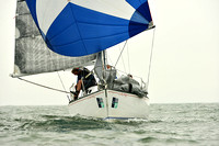 2015 Charleston Race Week A_0319