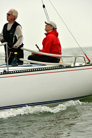 2015 Charleston Race Week A_0327