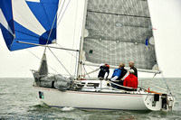 2015 Charleston Race Week A_0330