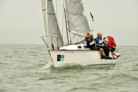 2015 Charleston Race Week A_0467