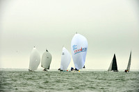 2015 Charleston Race Week A_0131